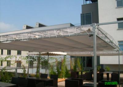 bravarka-tenda-003