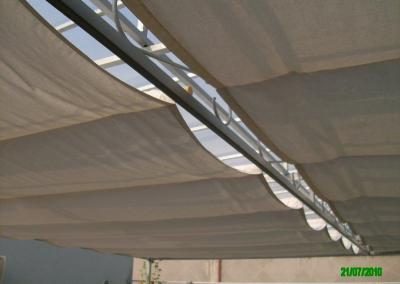 bravarska-tenda-002